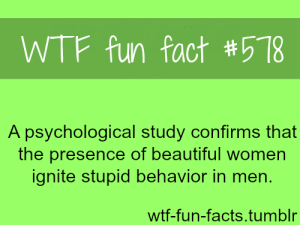 Funny-facts-about-girls-1