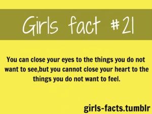 lol-girls-quote-funny-facts-love-hot-fashion-sexy-boy-Favim.com-463087