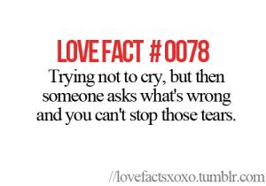 Love-Facts-random-33380988-500-350