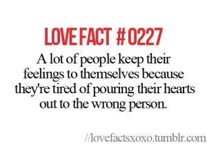 Love-Facts-random-33381004-500-350